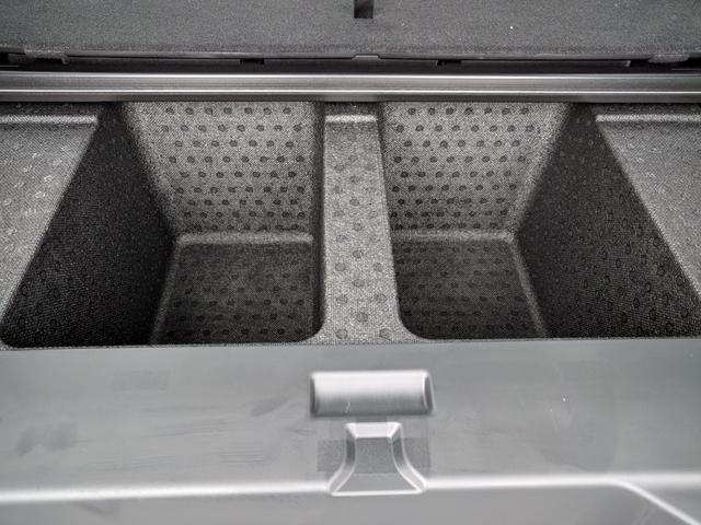 「ホンダ」「シャトル」「ステーションワゴン」「沖縄県」の中古車32