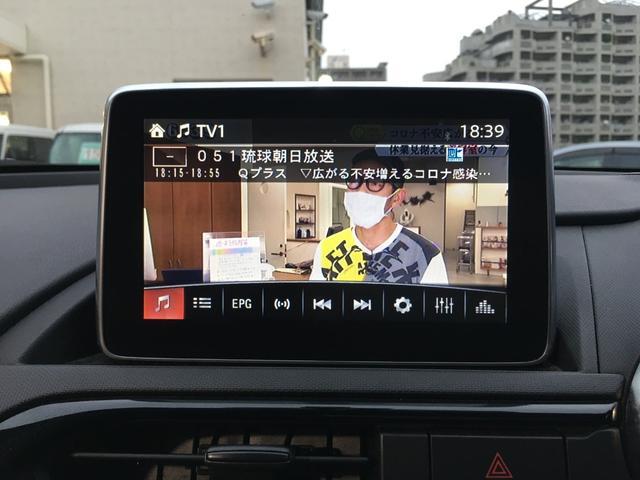 「マツダ」「ロードスター」「オープンカー」「沖縄県」の中古車18