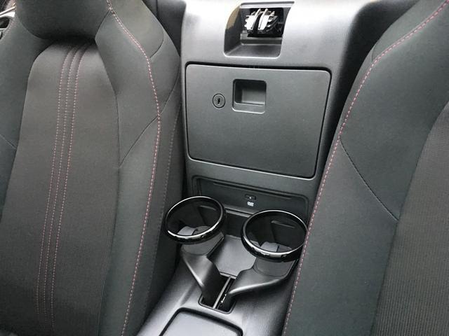 「マツダ」「ロードスター」「オープンカー」「沖縄県」の中古車34