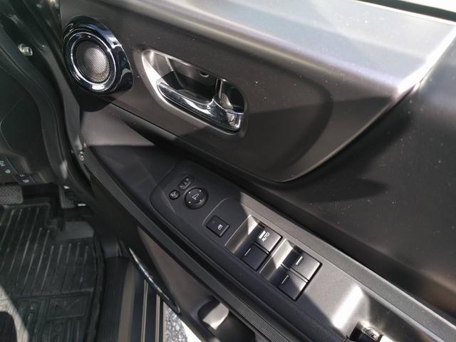 「ホンダ」「N-BOX」「コンパクトカー」「沖縄県」の中古車17