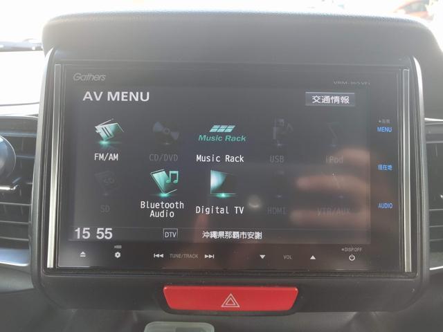「ホンダ」「N-BOX」「コンパクトカー」「沖縄県」の中古車26