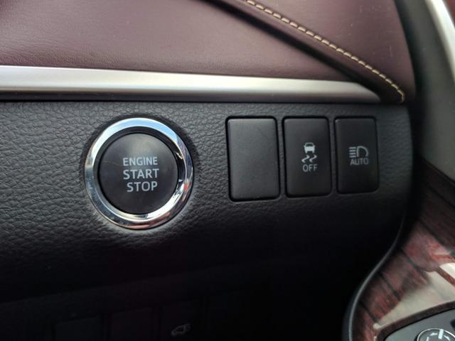 「トヨタ」「ハリアー」「SUV・クロカン」「沖縄県」の中古車23