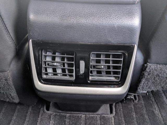 「トヨタ」「ハリアー」「SUV・クロカン」「沖縄県」の中古車33