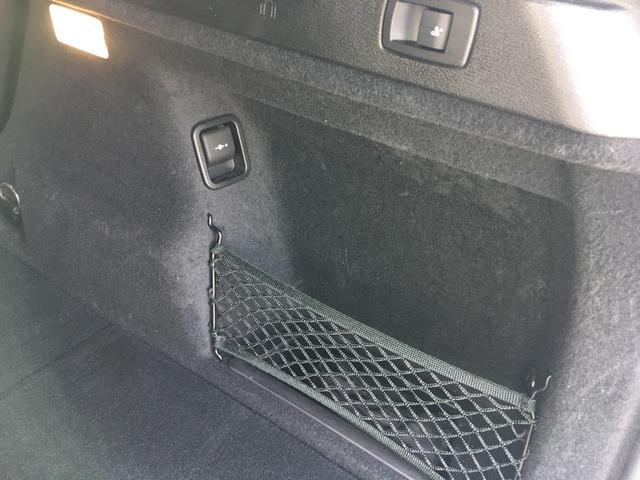 「BMW」「X1」「SUV・クロカン」「沖縄県」の中古車16