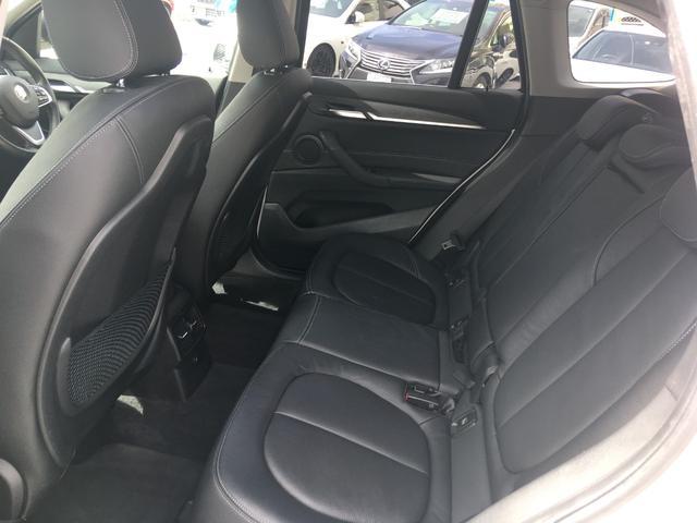 「BMW」「X1」「SUV・クロカン」「沖縄県」の中古車18