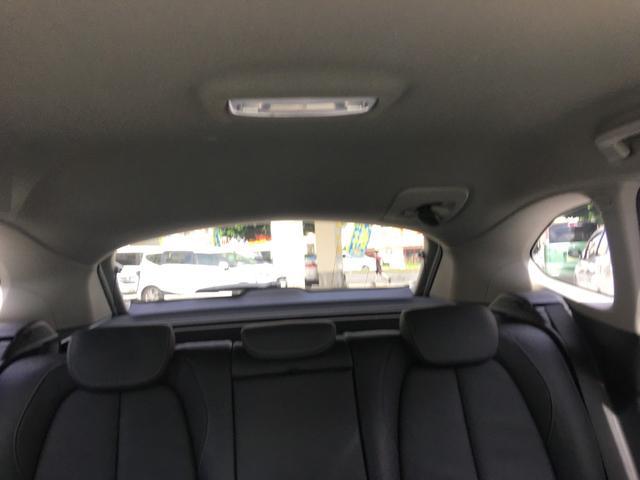 「BMW」「X1」「SUV・クロカン」「沖縄県」の中古車20