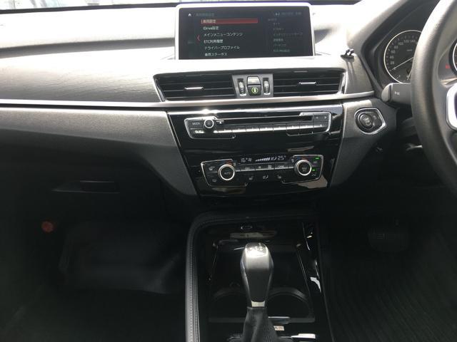 「BMW」「X1」「SUV・クロカン」「沖縄県」の中古車23