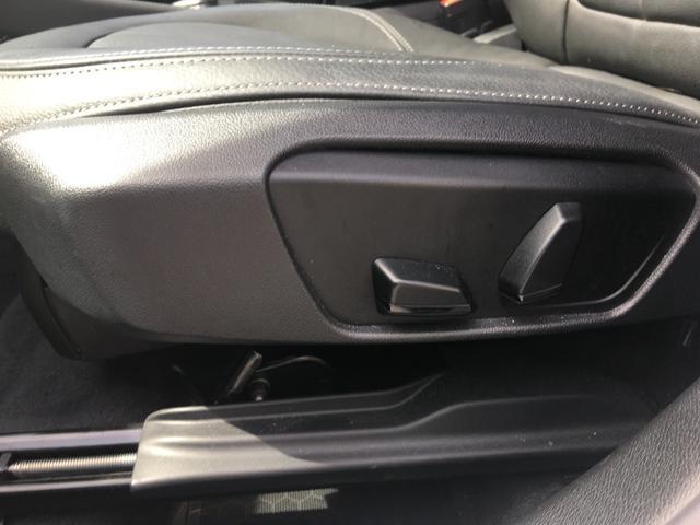 「BMW」「X1」「SUV・クロカン」「沖縄県」の中古車26