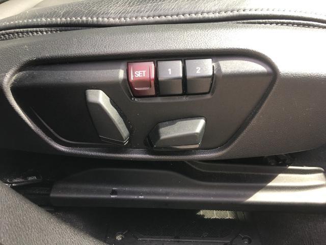 「BMW」「X1」「SUV・クロカン」「沖縄県」の中古車27
