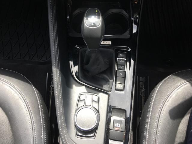 「BMW」「X1」「SUV・クロカン」「沖縄県」の中古車33