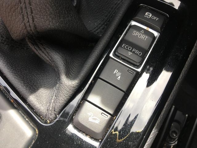「BMW」「X1」「SUV・クロカン」「沖縄県」の中古車34