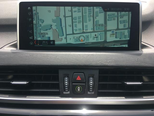 「BMW」「X1」「SUV・クロカン」「沖縄県」の中古車35