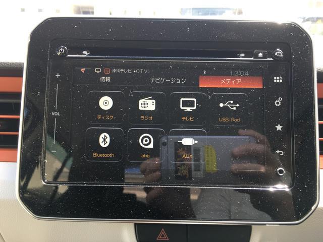 「スズキ」「イグニス」「SUV・クロカン」「沖縄県」の中古車16