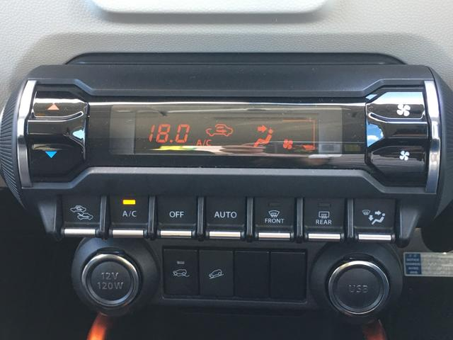「スズキ」「イグニス」「SUV・クロカン」「沖縄県」の中古車19