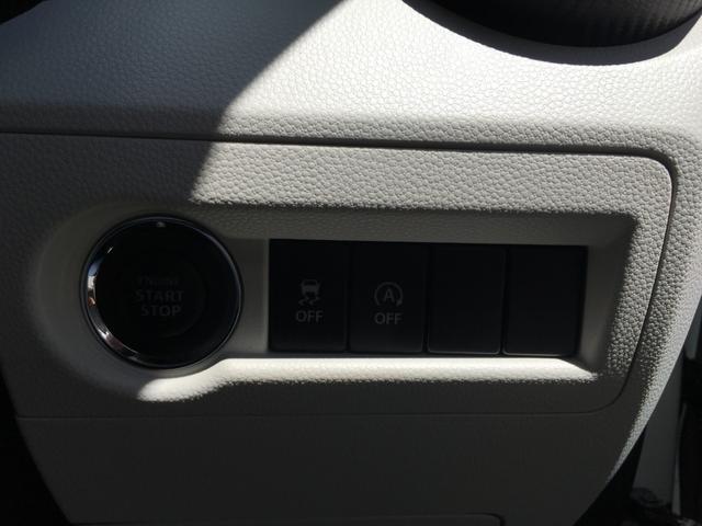 「スズキ」「イグニス」「SUV・クロカン」「沖縄県」の中古車27
