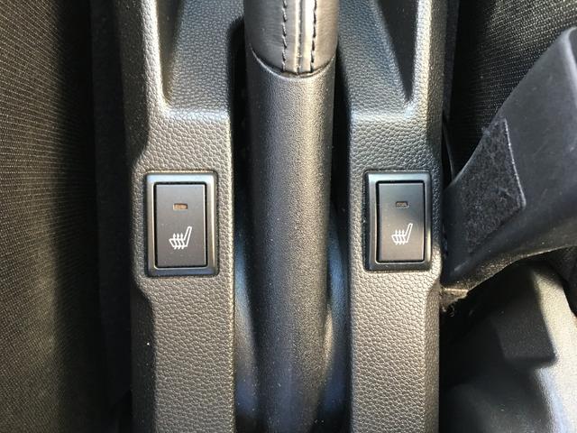 「スズキ」「イグニス」「SUV・クロカン」「沖縄県」の中古車37