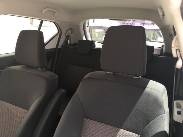 「スズキ」「イグニス」「SUV・クロカン」「沖縄県」の中古車42