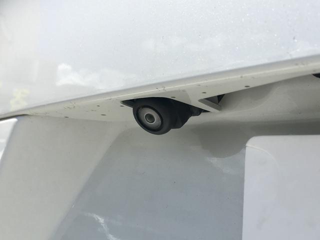 「スズキ」「イグニス」「SUV・クロカン」「沖縄県」の中古車46