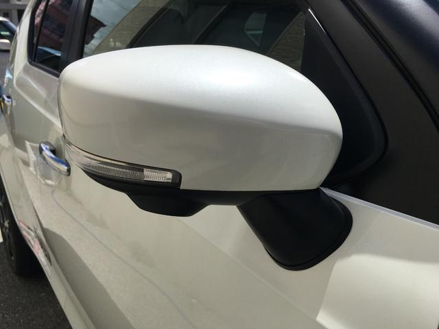 「スズキ」「イグニス」「SUV・クロカン」「沖縄県」の中古車50