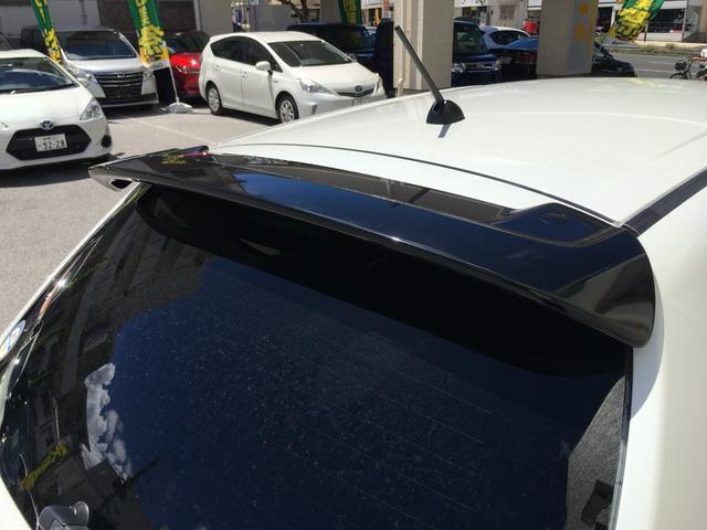 「スズキ」「イグニス」「SUV・クロカン」「沖縄県」の中古車52