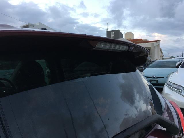 「三菱」「ミラージュ」「コンパクトカー」「沖縄県」の中古車32