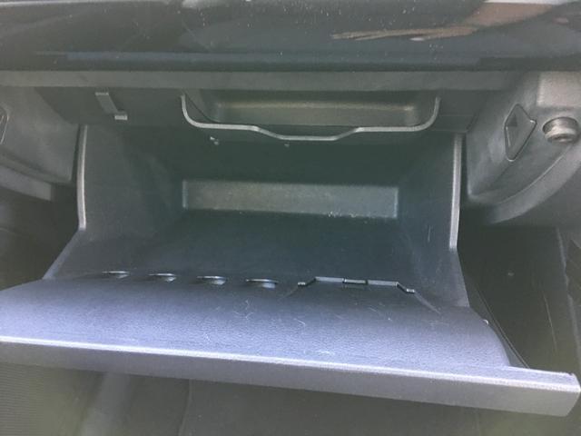「フォルクスワーゲン」「up!」「コンパクトカー」「沖縄県」の中古車26