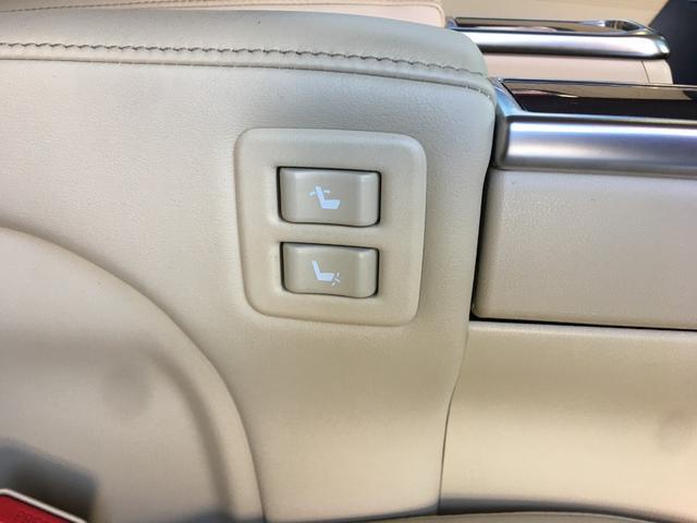 G Fパッケージ プッシュスタート 純正SDナビ 電動リアゲート 両側パワースライドドア パワーシート キャプテンシート オットマン JBLプレミアムサウンド シートヒーター&エアシーター クルコン ビルトインETC(24枚目)