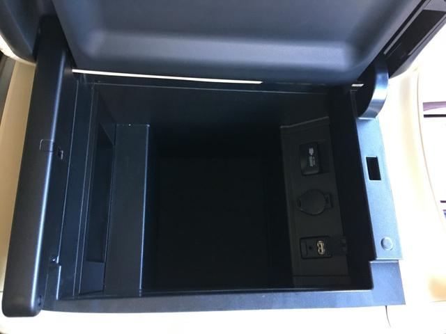 G Fパッケージ プッシュスタート 純正SDナビ 電動リアゲート 両側パワースライドドア パワーシート キャプテンシート オットマン JBLプレミアムサウンド シートヒーター&エアシーター クルコン ビルトインETC(41枚目)