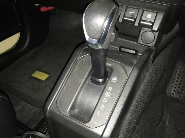 JL ワンオーナー プッシュスタート スマートキー&スペアキー有 バックカメラ ドライブレコーダー 電動格納ミラー Fフォグランプ(15枚目)
