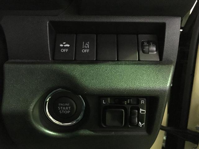 JL ワンオーナー プッシュスタート スマートキー&スペアキー有 バックカメラ ドライブレコーダー 電動格納ミラー Fフォグランプ(18枚目)
