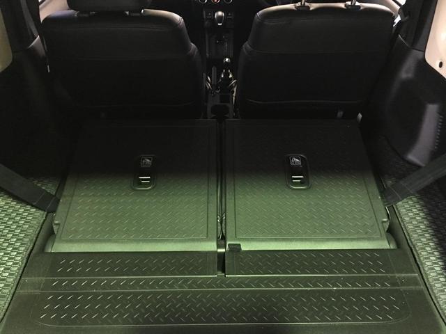 JL ワンオーナー プッシュスタート スマートキー&スペアキー有 バックカメラ ドライブレコーダー 電動格納ミラー Fフォグランプ(29枚目)