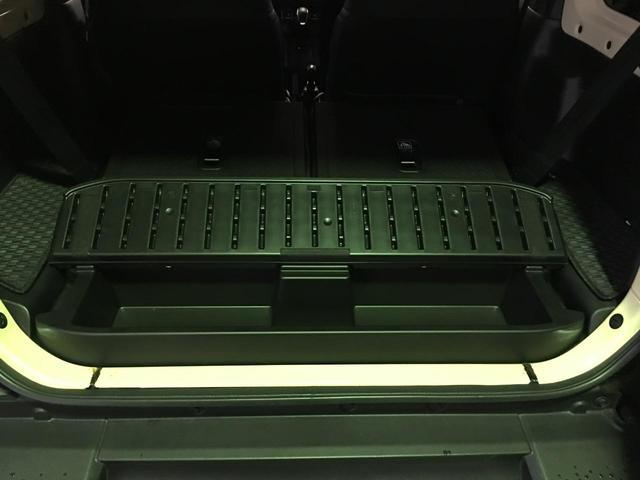 JL ワンオーナー プッシュスタート スマートキー&スペアキー有 バックカメラ ドライブレコーダー 電動格納ミラー Fフォグランプ(30枚目)