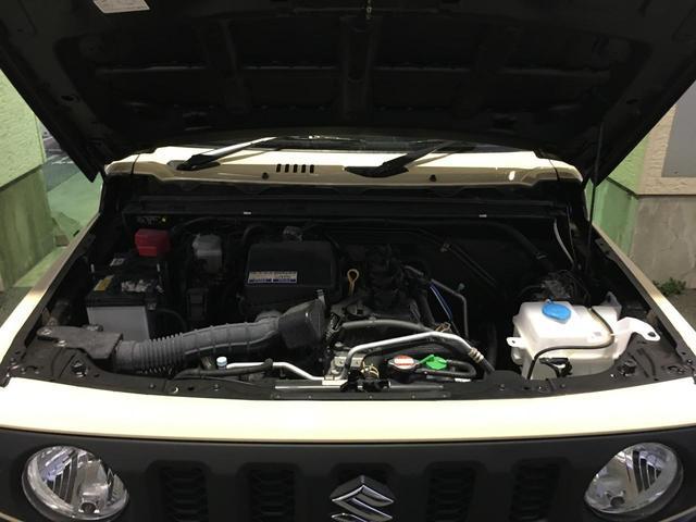 JL ワンオーナー プッシュスタート スマートキー&スペアキー有 バックカメラ ドライブレコーダー 電動格納ミラー Fフォグランプ(32枚目)