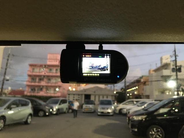 JL ワンオーナー プッシュスタート スマートキー&スペアキー有 バックカメラ ドライブレコーダー 電動格納ミラー Fフォグランプ(38枚目)