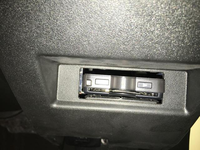 JL ワンオーナー プッシュスタート スマートキー&スペアキー有 バックカメラ ドライブレコーダー 電動格納ミラー Fフォグランプ(39枚目)