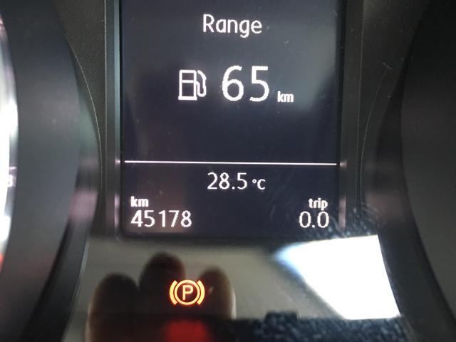 「フォルクスワーゲン」「ポロ」「コンパクトカー」「沖縄県」の中古車13