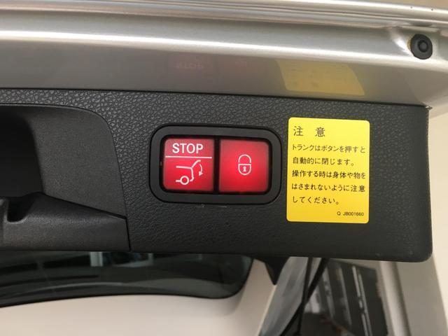 「フォルクスワーゲン」「ポロ」「コンパクトカー」「沖縄県」の中古車19