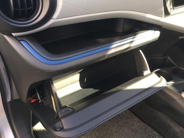 S キーレス 社外CDオーディオ オートエアコン 電動格納ミラー ライトレベライザー ETC コーナーセンサー(28枚目)
