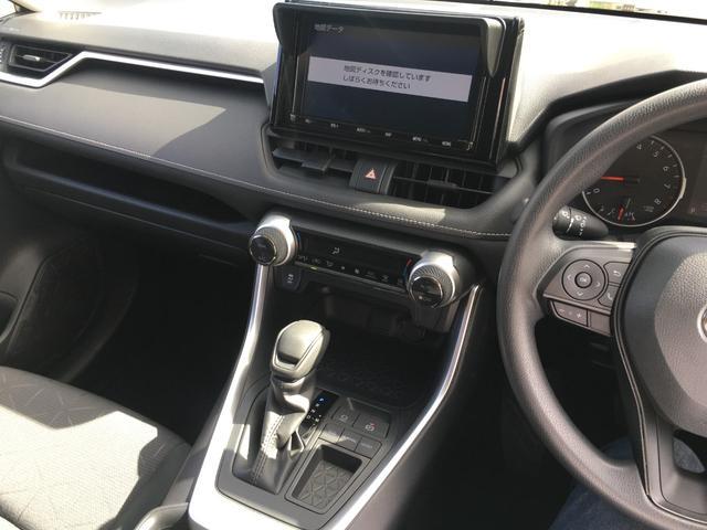 「トヨタ」「RAV4」「SUV・クロカン」「沖縄県」の中古車14