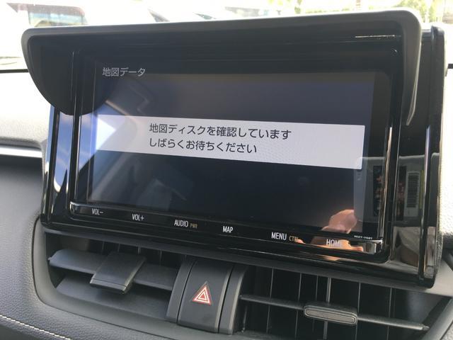 「トヨタ」「RAV4」「SUV・クロカン」「沖縄県」の中古車15