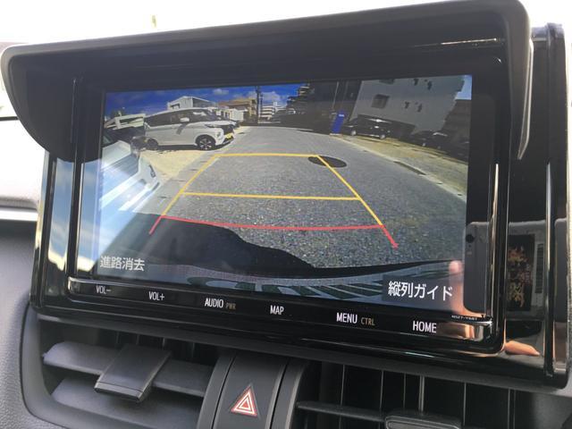 「トヨタ」「RAV4」「SUV・クロカン」「沖縄県」の中古車17