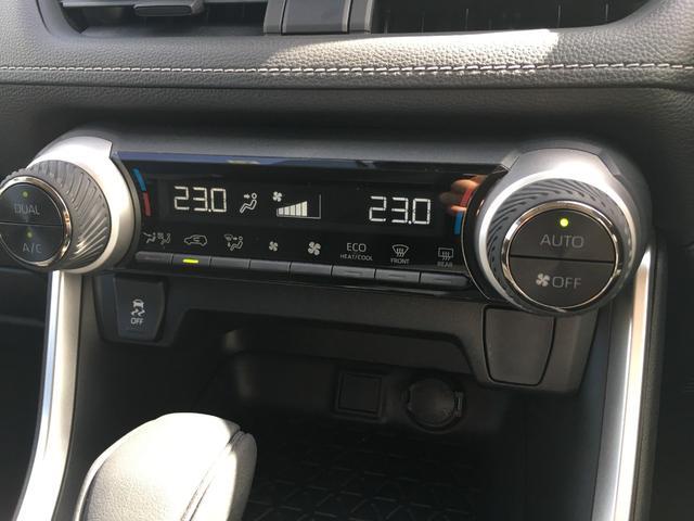 「トヨタ」「RAV4」「SUV・クロカン」「沖縄県」の中古車19