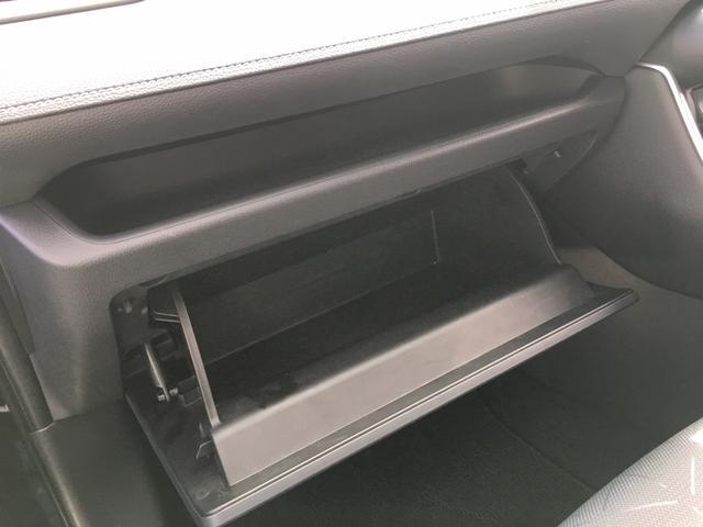 「トヨタ」「RAV4」「SUV・クロカン」「沖縄県」の中古車33