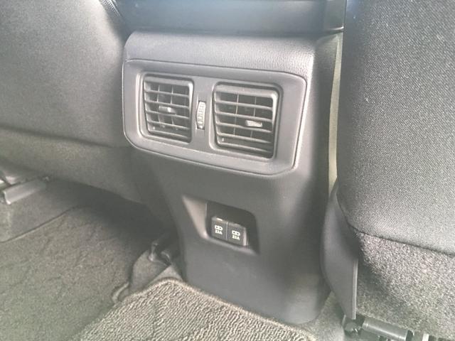 「トヨタ」「RAV4」「SUV・クロカン」「沖縄県」の中古車36