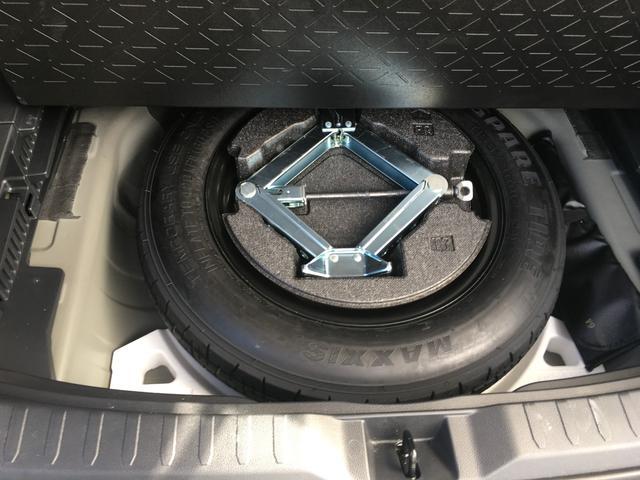 「トヨタ」「RAV4」「SUV・クロカン」「沖縄県」の中古車41