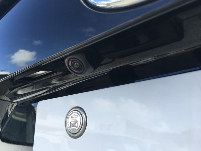 「トヨタ」「RAV4」「SUV・クロカン」「沖縄県」の中古車56