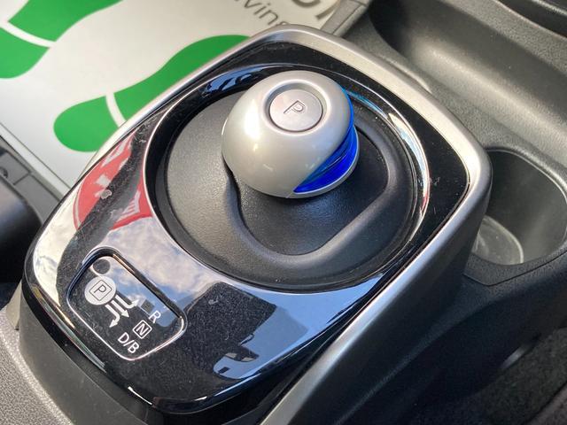 e-パワー X バックカメラ USB ETC オートライト(12枚目)