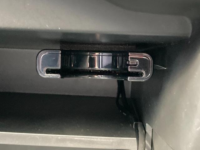 e-パワー X バックカメラ USB ETC オートライト(24枚目)
