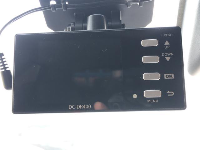 ハイブリッドG 純正11インチフリップダウンモニター 純正ナビ フルセグTV バックカメラ ETC 両側電動スライドドア トヨタセーフティセンス LED ドライブレコーダー(6枚目)