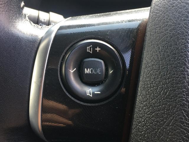 ハイブリッドG 純正11インチフリップダウンモニター 純正ナビ フルセグTV バックカメラ ETC 両側電動スライドドア トヨタセーフティセンス LED ドライブレコーダー(15枚目)